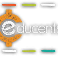 Educents :: FREE $15 Gift Certificate