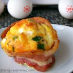 Bacon Egg Cups2