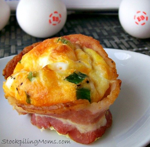 Mother S Day Breakfast In Bed Recipes Stockpiling Moms
