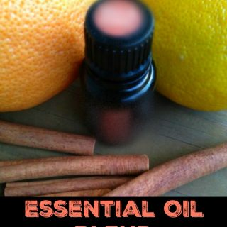 Uses and Benefits of Slim and Sassy Essential Oil