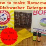 Homemade-Dishwasher-Detergent-final