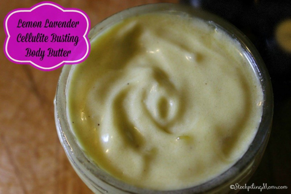 Lemon-Lavender-Cellulite-Busting-Body-Butter-Great-Gift-Idea