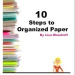 Ask the Organizer: How Can I Read and Organize eBooks?