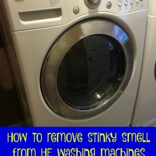 Household Tip Uses For Rubber Bands