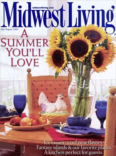 Midwest-Living-7