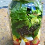 Salad in a Jar2