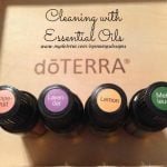 cleaningessentialoils