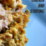 Crockpot-Chicken-and-Stuffing-final