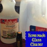 Homemade-Glass-Cleaner-final