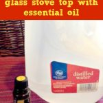 How-to-clean-a-glass-stove-top-final