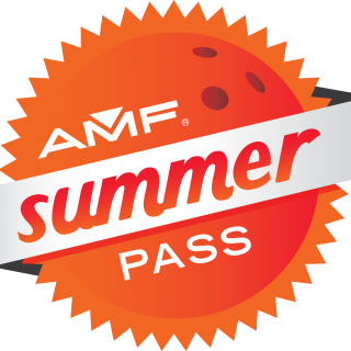 AMF Summer Unplugged Giveaway – CLOSED