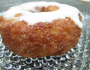 Gluten-Free Cronut Recipe from Glutino