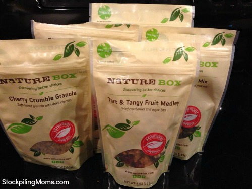 NatureBox2 final