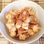 Fiddle Faddle Snack Mix
