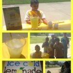 lemonadestandcollagefinal