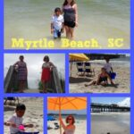 Springmaid Beach Resort, Myrtle Beach, SC – Review