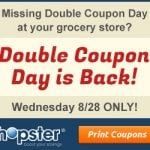 Check out Hopster!  Taking saving money to another level!