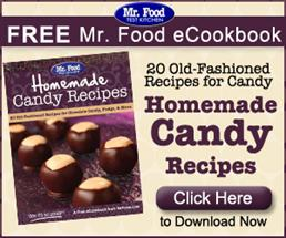 Candy-Recipes-250x300
