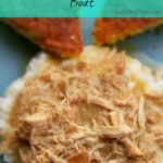 Chicken & Mashed Potato Boat2