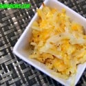 Crockpot Hashbrown Casserole2