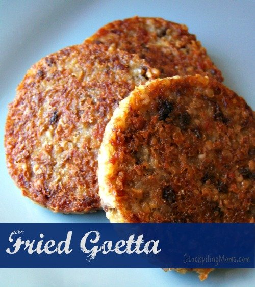 Fried Goetta1