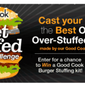Get-Stuffed-Burger-Competition