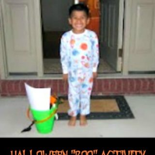 Halloween Boo Free Download