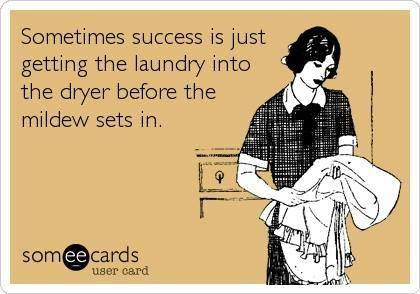 10 Laundry Tips to save you time and money!