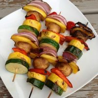 vegetable kabobs final