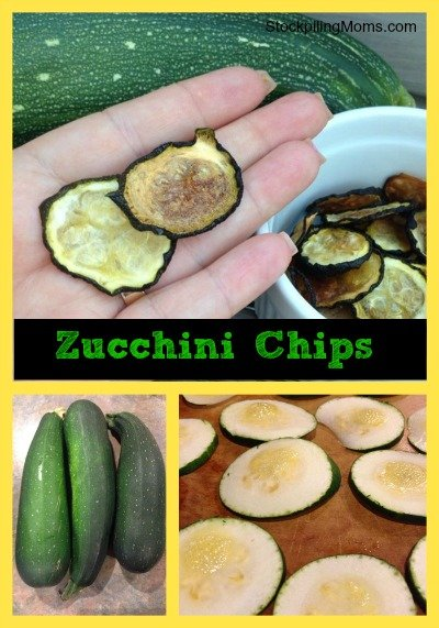 Zero Weight Watchers Points and Zero fat in these delicious and nutritious snack!