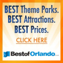 Best of Orlando:  Check out these deals