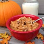 pumpkin oatmeal final