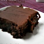 Frosted Brownies1