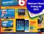Walmart-Black-Friday-Ad-2013