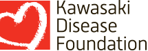 What is Kawasaki Disease?