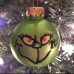 Grinch Ornament Final