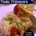 Low Fat Pasta Primavera final