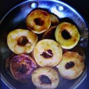 apples pan final