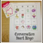 conversationheartbingo-final