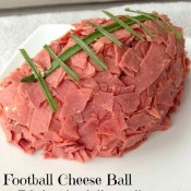 footballcheeseball2 final