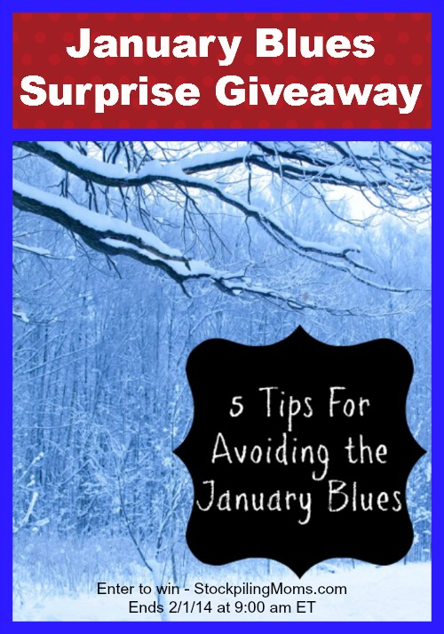 jan blues giveaway