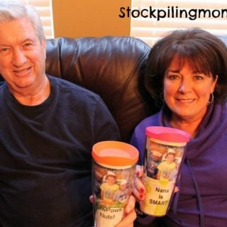 Tervis Father's Day 2014