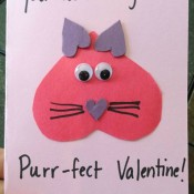 you are my purrfect valentine final