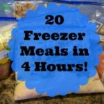 20-Freezer-Meals-in-4-Hours-Overlay