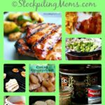 25 Pork Chop Recipes Collage