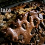 Best Chocolate Chip Banana Bread2