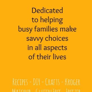 Stockpiling Moms – Dedicated to helping busy families make savvy choices in all aspects of their lives