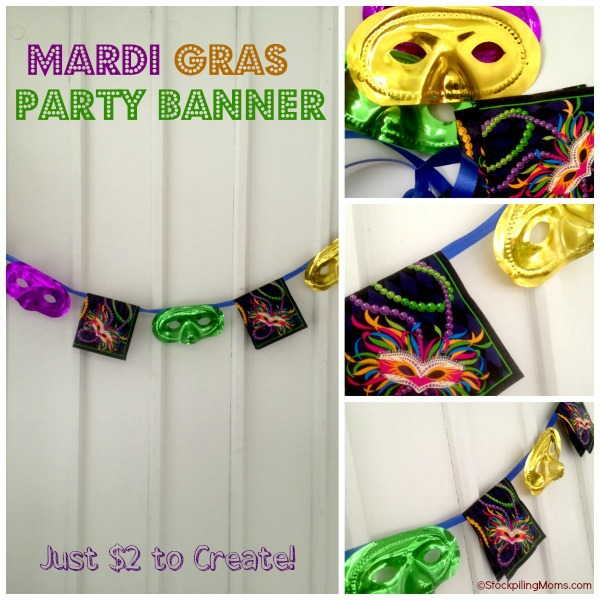 mardi gras party banner final