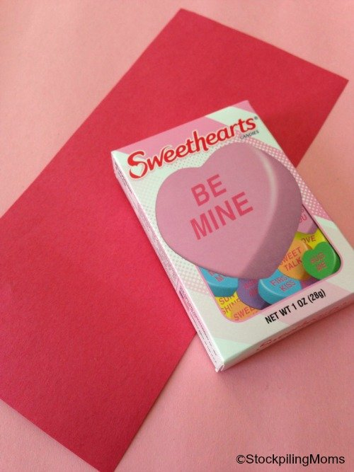 sweehearts