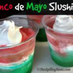 Cinco de Mayo Slushies2